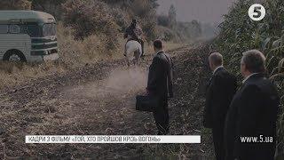 Команда львів'ян адаптувала понад 60 фільмів для людей з вадами зору