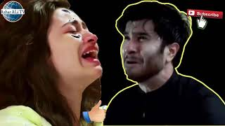 Khaani Episode 28 Promo   Sana Javed and Feroze Khan 3