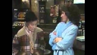 EastEnders | 19th February 1985 | Part 1/3 | EPISODE 1