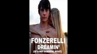 Aaron Mcclelland - Cruel (Fonzerelli Club Mix) YouTube Videos