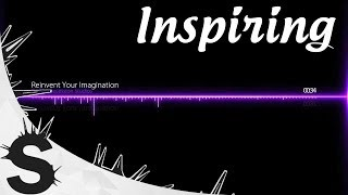 Inspirational Advertising Music - Reinvent Your Imagination thumbnail