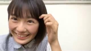 清宮レイさん帰国子女で可愛い!年齢・身長・中学校などプロフィール〜乃木坂4期生
