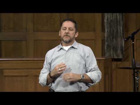 The Government as Collaboration Facilitator | Mark Holland