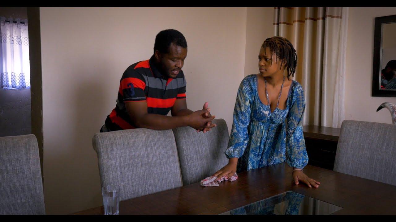 Download Zviri Mudzimba Season 4 Episode 17