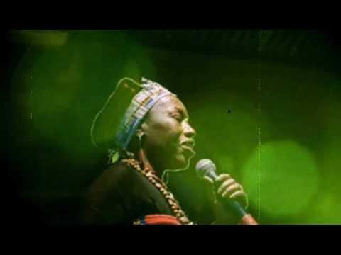 _Busi Mhlongo - Amagugu*