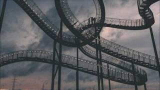 The Neighbourhood - Afraid | 3D Audio