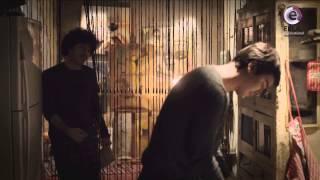 مسلسل قلم حمرة ـ الحلقة 18 الثامنة عشر كاملة HD | Qalam Humra