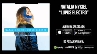 Watch Natalia Nykiel Dym video