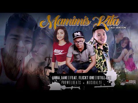 Mamimiss Kita - Still One , AnnaJane , Flickt One (Last Version HiroMich Story) (ProwelBeats)