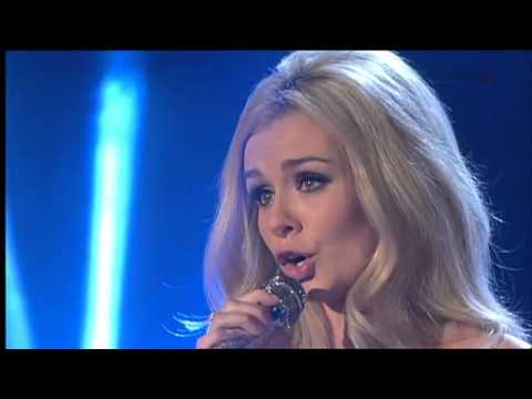 Katherine Jenkins - O Holy Night 2011