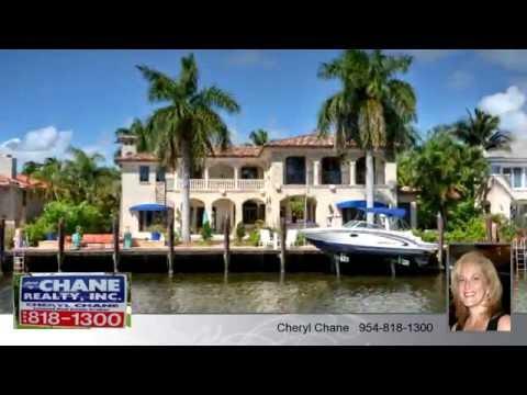 Chane Realty | Rio Vista -Mediterranean Estate -MLS# F10036963