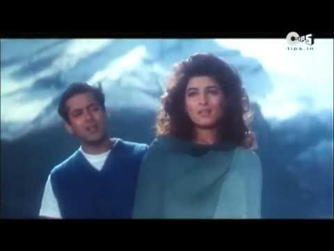 Madhosh Dil Ki Dhadkan Original Old Version Jab Pyaar Kisise Hota Hai Youtube