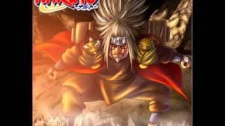 Download Lagu Naruto Shippuden - himetaru toushi mp3