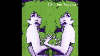戸川純 - All Tomorrow Parties - 20th Jun Togawa