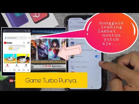 cara-main-game-sambil-nonton-youtube-di-hp-xiaomi-redmi-9-turbo-game-miui-11