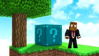 no-rules-new-big-lucky-block-sky-wars-minecraft-modded-minigame-jeromeasf