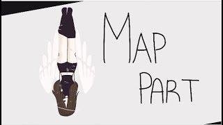 Higher map part 4 ( FlufKitt UwU's map ) Laaazy ;_;