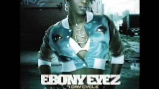 Ebony Eyez - Real Life (feat. J-Kwon & Tar Boy) [7 Day Cycle 2005]
