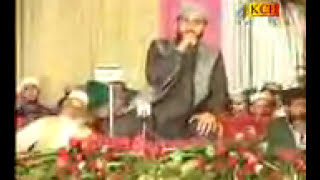 Rab Farmaya Mehbooba By Hafiz Noor Sultan Siddiqui   Youtube