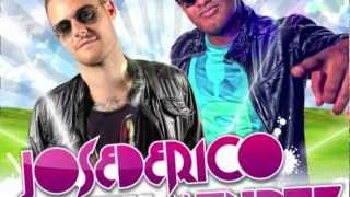 Mix Electro Latino by Dj Tatto