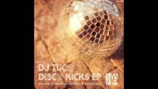 Dj Tuco - Disco Kicks (1ino1eum Remix)