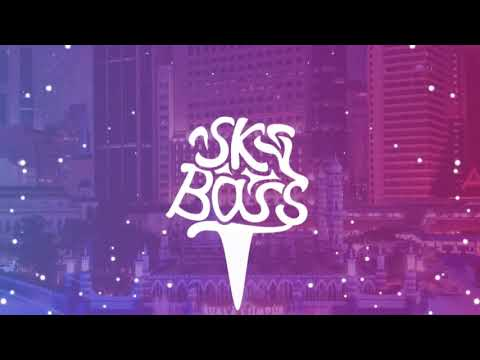 bbno$ ‒ bad girl 🔊 [Bass Boosted] (ft. bains)