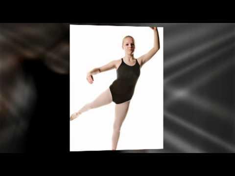 20090510 Carol Brooks Dance Imag
