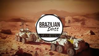 Baixar Elvis Crespo - SUAVEMENTE (KVSH & Beowülf Remix)