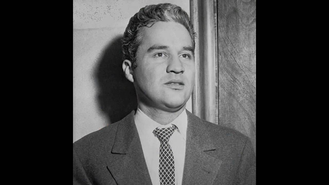 Charles Chaplin Junior