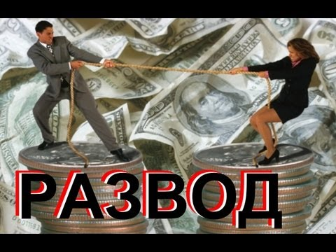 Приказ МВД РФ от  N 1001 О порядке регистрации