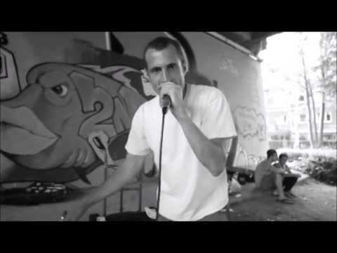 Fly A Kite (Dub FX feat Lil Rhys)