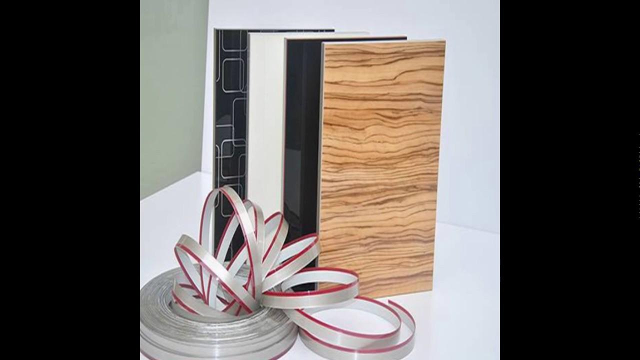 pvc edge banding,abs edge banding,3d edge banding,wood grain edge banding