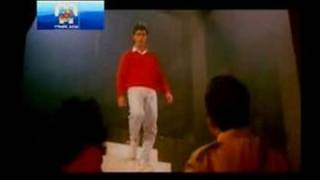 HINDI MOVIE BANGLA SONGS