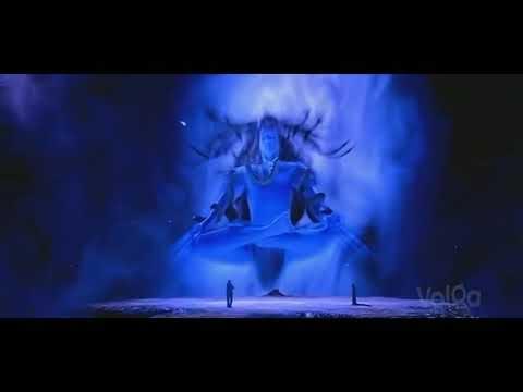 God Shiva Whatsapp Status Video