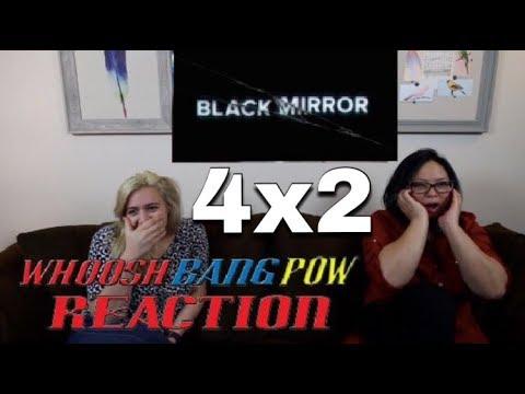 Download Youtube: Black Mirror 4x2
