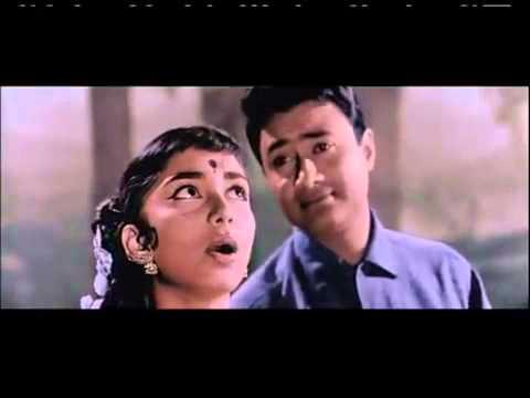 Abhi Na Jao Chhod Kar - Hum Dono (1961)