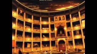 Ligabue - Sulla Mia Strada (Live Giro D