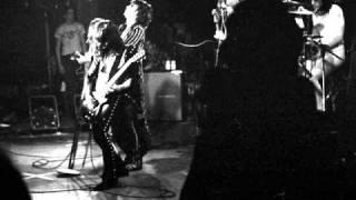 Aerosmith - One Way Street (Live 1973)