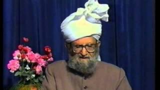 Urdu Dars Malfoozat #44, So Said Hazrat Mirza Ghulam Ahmad Qadiani(as), Islam Ahmadiyya