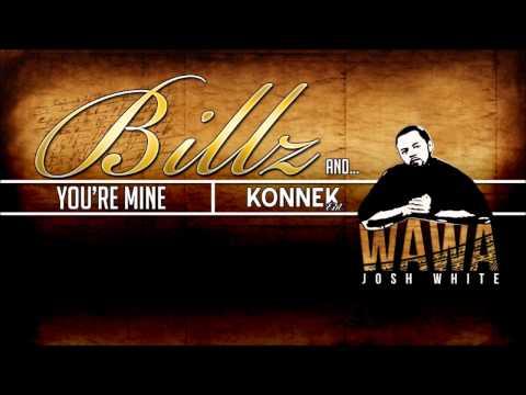 Billz Feat. WaWa - You're Mine