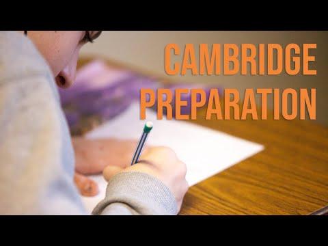 learn-english-&-prepare-for-the-cambridge-english-test