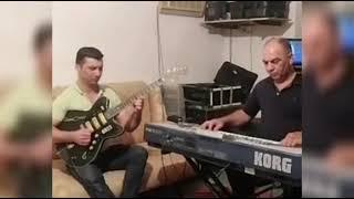Teymur gitara solo ifa 2020