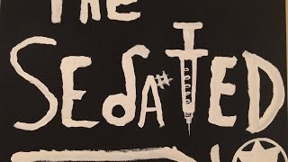The Sedated - Beat on the Brat