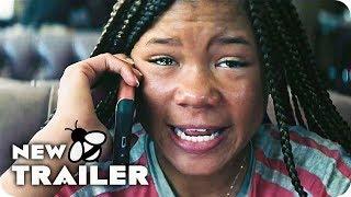 DON39T LET GO Trailer 2019 Blumhouse Horror Movie