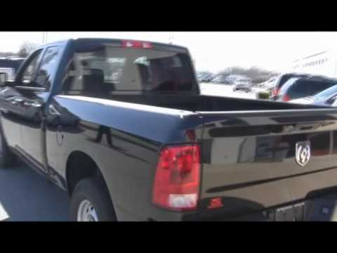 toby roberts shows a 2010 ram 1500 hemi 4x4 jeff d 39 ambrosio auto group downingtown youtube. Black Bedroom Furniture Sets. Home Design Ideas