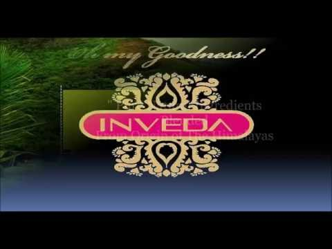Inveda : Essential Ayurveda | Buy Online Herbal & Ayurvedic Products India