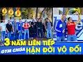Bí Quyết Gì Giúp Duy Nguyễn Trùm Nutrex Ở Châu Á Nhanh Chóng