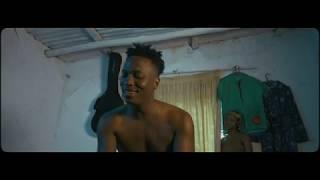 MASH - NDZHEKO official video