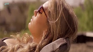 E-Type - Do You Always (Have To Be Alone) (Eleonora Kosareva Remix)