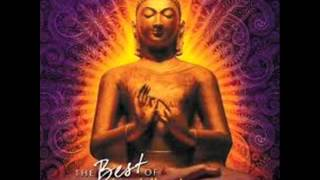 Buddha mix 2015 part 2